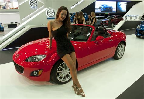 mazda japanese to english mazda mx 5 2017 price specifications top speed sound