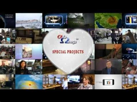 alfa omega tv 2011 highlights report in