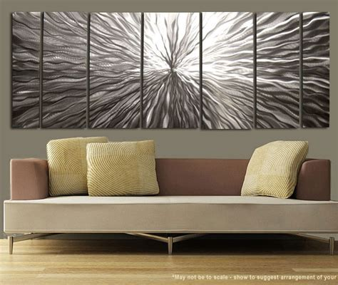 Modern Wall L Modern Contemporary Wall Pictures To Pin On