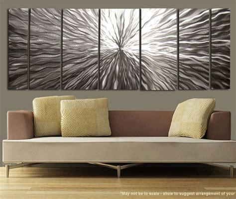modern wall art contemporary wall art for modern homes decozilla