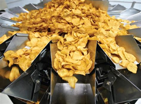 cara membuat cilok priangan teknotrek cara membuat keripik kentang pringles yang renyah
