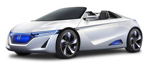 honda car png honda ev ster electric sports car png image pngpix