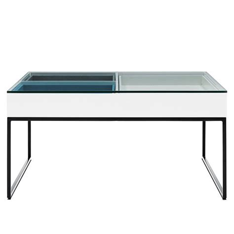 boconcept coffee table functional coffee table from boconcept coffee tables