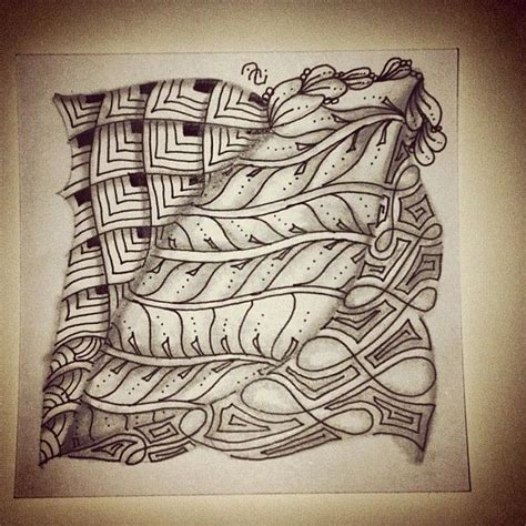 zentangle patterns tangle patterns finery youtube 38 best tangle finery images on pinterest zentangle