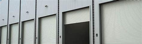 Overhead Door Dc Neighborhood Garage Door Service Garage Door Opener Store Washington Dc 202 688 3342