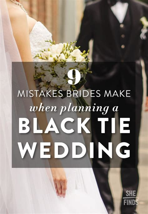 Wedding Attire Time Of Day by Best 25 Black Tie Attire Ideas On Black Tie