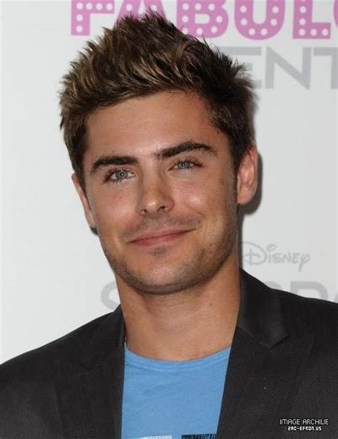 zac efron recent movies zac efron recent new hq zac efron 2011 zac efron photo