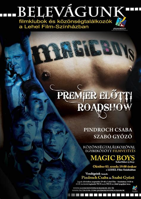 watch film magic hour full movie watch magic boys 2012 online free iwannawatch