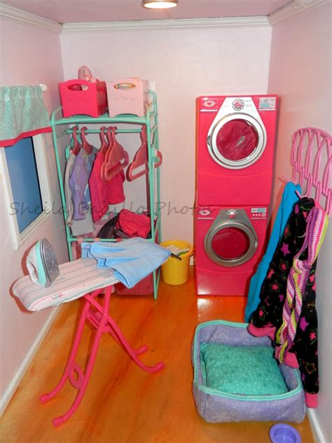 og doll house american girl doll play amazing american girl doll house