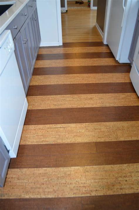 Commercial Vinyl Plank Flooring Flooring Commercial Grade Vinyl Flooring Wood Plank Reviews Best Commercial Vinyl Plank Flooring