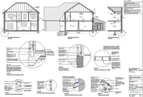 Building Regulations For Sheds by Stage 3 Building Regulations Bothamsdesign Co Uk