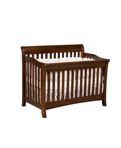 crib 3 in 1 convertible berkley 3 in 1 convertible crib furniture haus