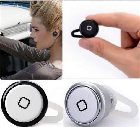 samsung bluetooth i5s jklong mini wireless bluetooth earphone headset headphone earphones for iphone samsung galaxy s5