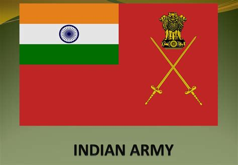 Indian Army Ppt Video Online Download Indian Army Ppt