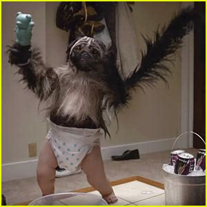 mountain dew puppy monkey baby puppy monkey baby in mountain dew bowl commercial 2016 ad is oddly