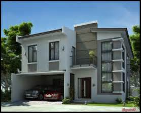 House Plans With Estimated Cost To Build House Plans With Pictures And Cost To Build Cheap House