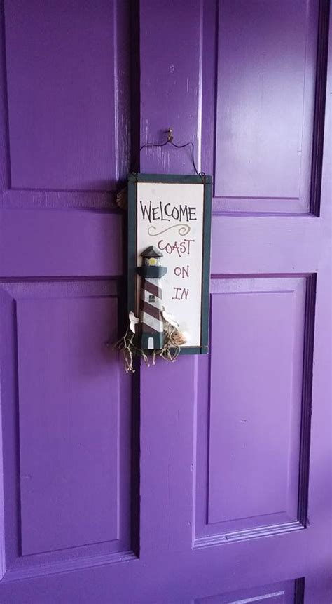 Purple Door Meaning by My Closet Version 2 0 The Happy Homewrecker