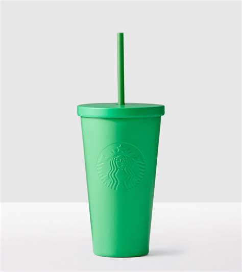 Starbucks Cold Tumbler starbucks 174 cold cup coffee tumbler water bottles