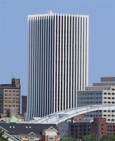 jp global corporate bank jpmorgan