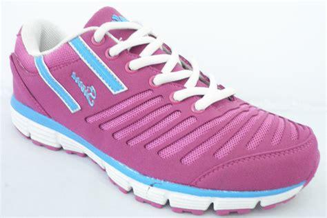 Sepatu Boot Jaman Sekarang harga sepatu cewek remaja terbaru 2015 sepatu remaja