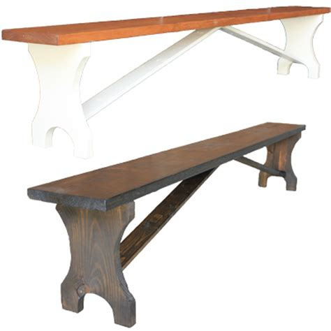 rent benches bench rental pew rental wedding benches for rent