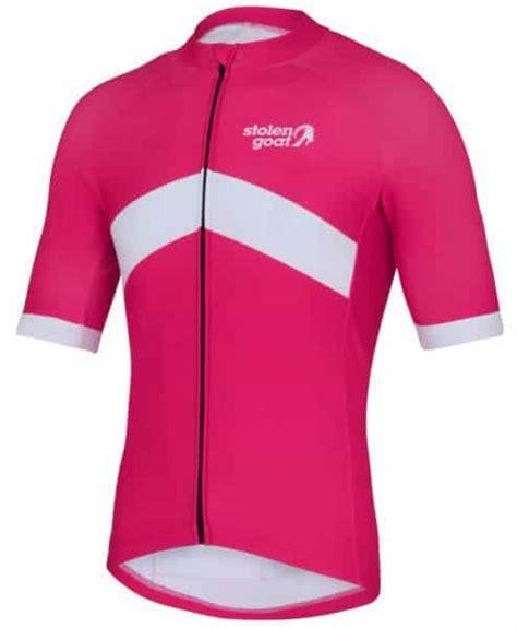 orange waterproof cycling jacket cycling jerseys tops short long sleeve rain