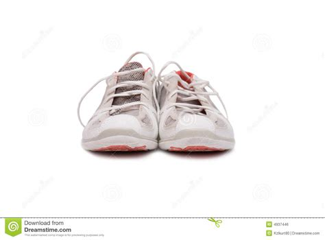 new running shoe brands new running shoe brands 28 images new running shoes