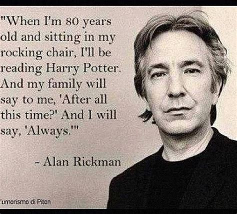 Harry Potter Happy Birthday Meme - happy birthday harry potter meme www pixshark com