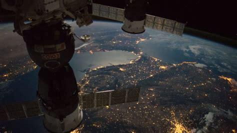 imagenes sorprendentes de la tierra desde el espacio observa la tierra desde el espacio en siete fotograf 237 as