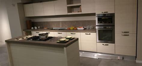promozioni cucine promozione cucine promozione cucine linea smart with