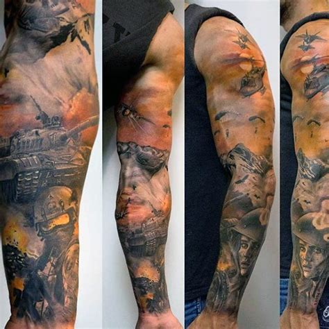 tank tattoo designs 60 tank tattoos for armored vehicle ink ideas