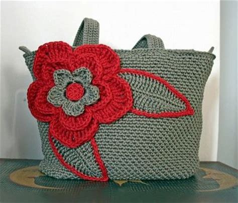 crochet grocery bag pattern youtube crochet supply totes or bags only new crochet patterns