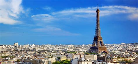French Apartment by Eiffel Tower In Paris Visit Shopping Restaurants Hotels