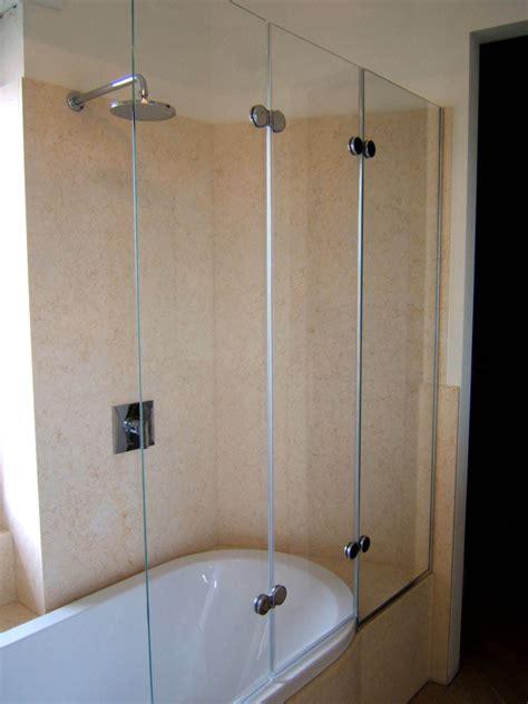 sopra vasca sopra vasca da bagno sopravasca su misura with vasca da