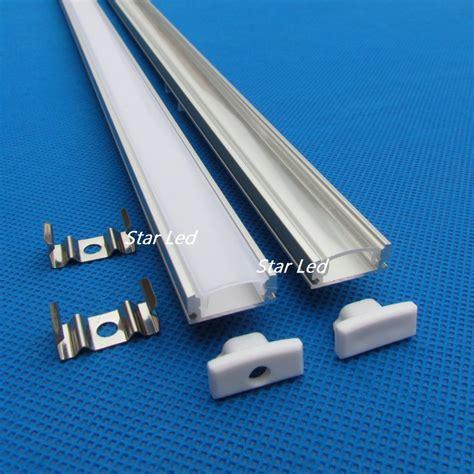 aluminium extrusions for led lighting popular led aluminum extrusion buy cheap led aluminum