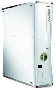 Special edition xbox 360 4gb kinect coming to sa