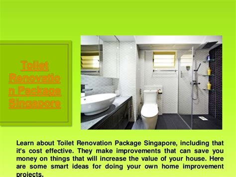 house renovation package house renovation package 28 images new hdb bto renovation package renovation cost