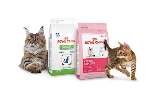 so cat food canada home royal canin canada