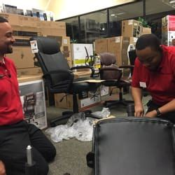 Office Depot Slidell La by Office Depot Hours Pearland 19 Images Time Office