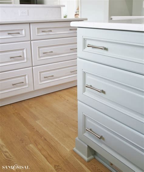 diy cabinet hardware template hardware installation made