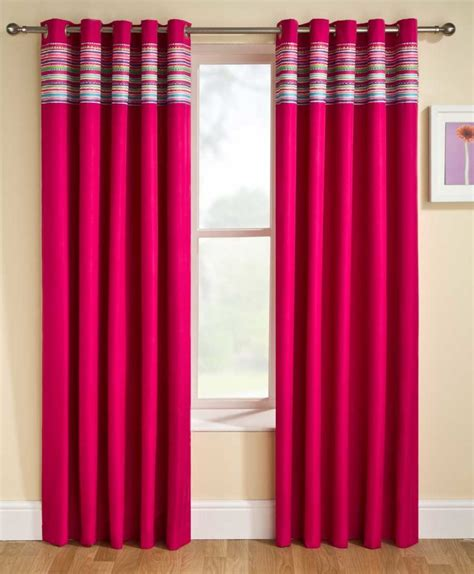 Stylish Bedroom Curtain Ideas Home Bedroom Curtains Ideas In Different Colors With Stylish