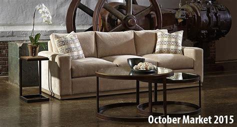 Sofa Repair Brton by 20 Best Collection Of Burton Sofas Sofa Ideas