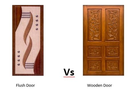 Kitchen Floor Tiles Designs Difference Between Wooden Doors And Flush Door Happho