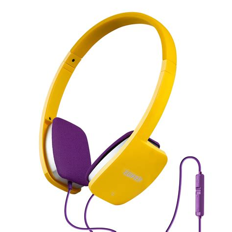 comfortable headphones for long hours edifier k680 stereo gaming headphone end 6 21 2018 3 01 pm