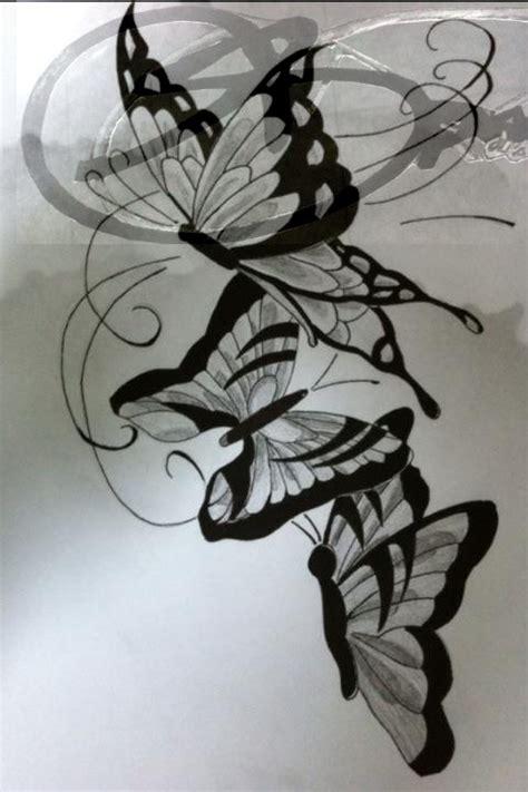 tattoo dreamcatcher butterfly butterflies tattoo by donteventripbro on deviantart
