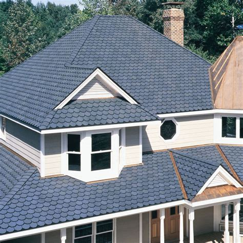 carriage house shingles certainteed carriage house shingle roof installation