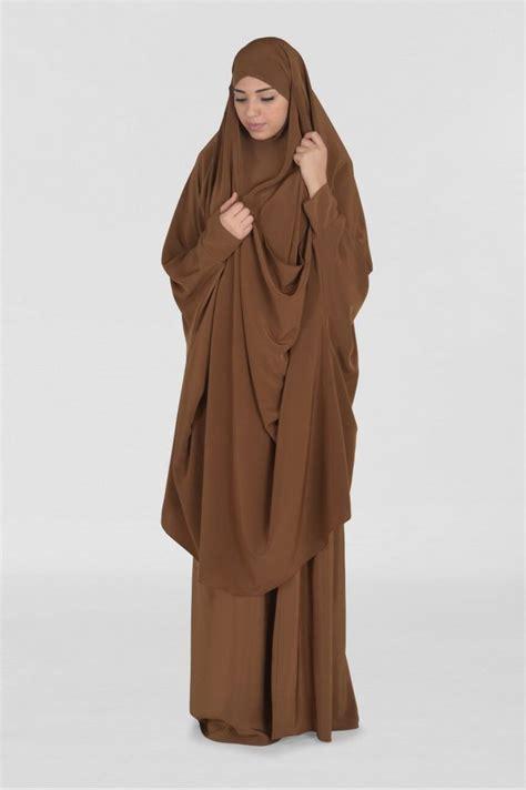 Brooch Jilbab Peniti Jilbab Aksesoris Jilbab nursing babywearing jilbab 1 babywearing abayas and hijabs