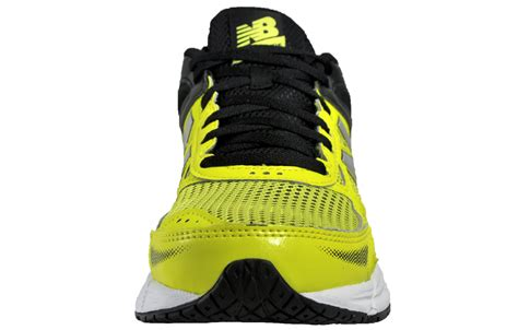 Original New Balance Tech Ride 460 Running Shoes W460cf1d new balance 460 mens running fitness trainers black ebay