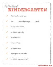 Kindergarten Questions And Answers by 20 Must Ask Questions For Your Kid S Day Of School