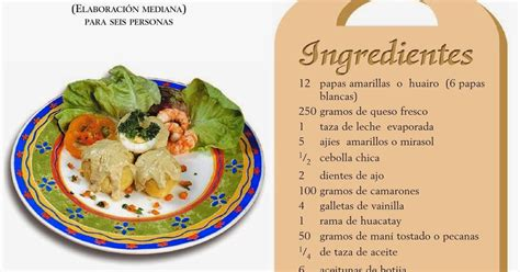 receta de ocopa arequipe a como preparar ocopa arequipe a como preparar ocopa receta sencilla recetas de comida